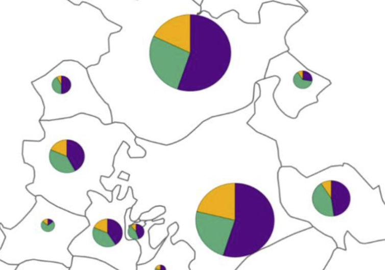 CdC de Terres des Confluences – 82